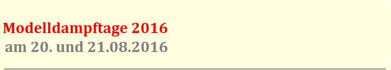 Modelldampftage 2016 (20. u. 21.08.2016 Ynv4kk3d