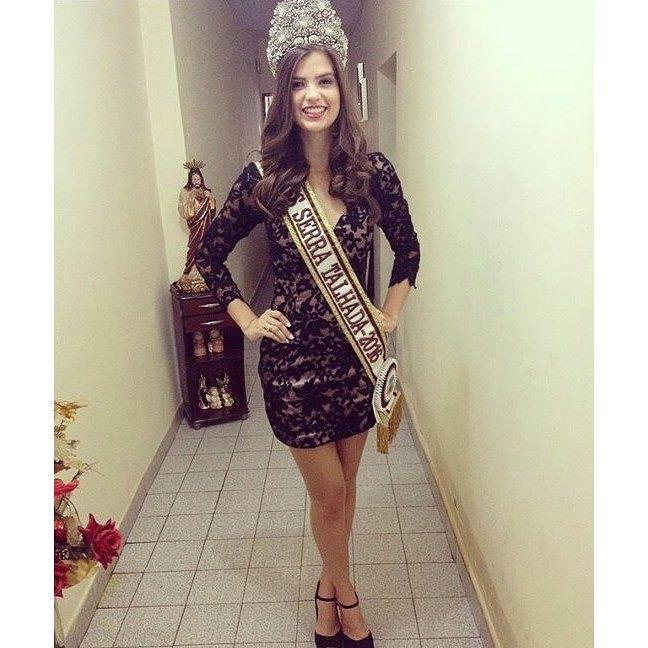 tallita martins, miss pernambuco mundo 2018/miss pernambuco universo 2016. 2hwdeza9