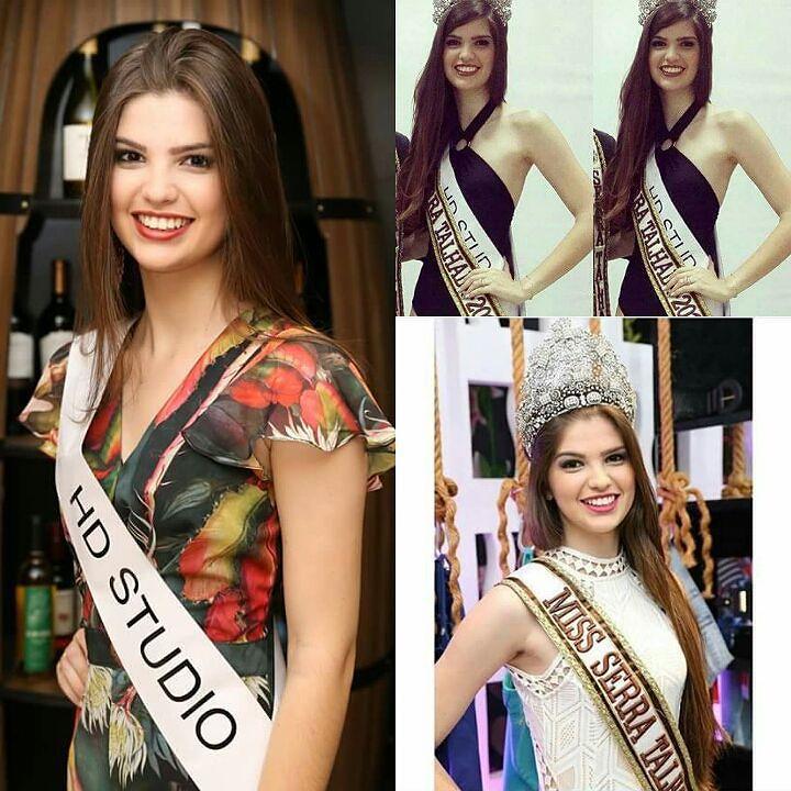 tallita martins, miss pernambuco mundo 2018/miss pernambuco universo 2016. Ailmihv3