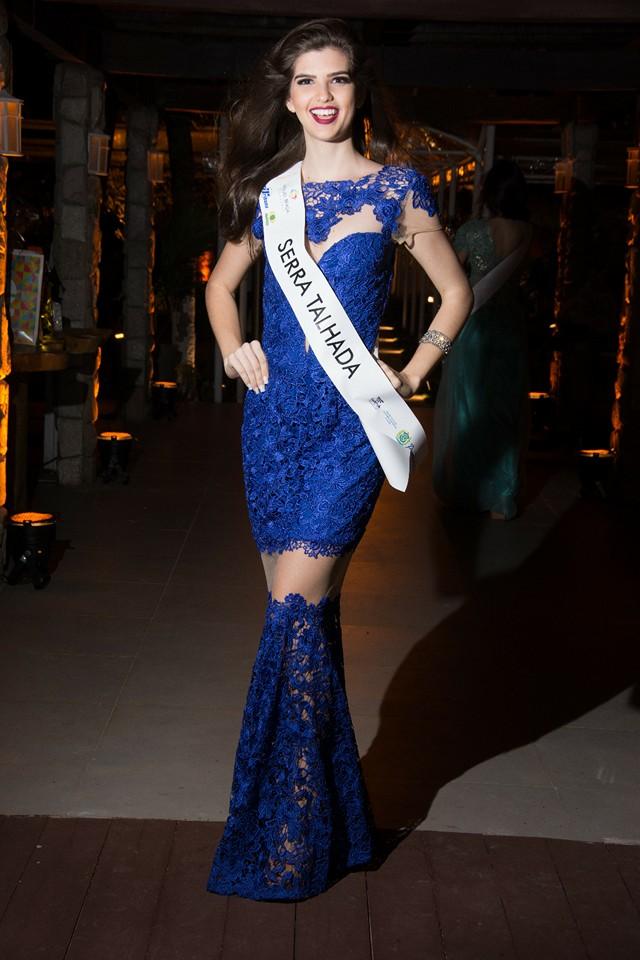 tallita martins, miss pernambuco mundo 2018/miss pernambuco universo 2016. - Página 3 Lfzekoop