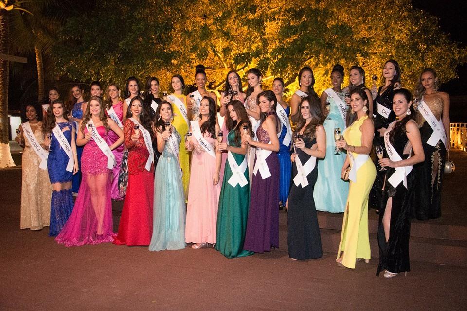 tallita martins, miss pernambuco mundo 2018/miss pernambuco universo 2016. - Página 3 Vzwhxhji