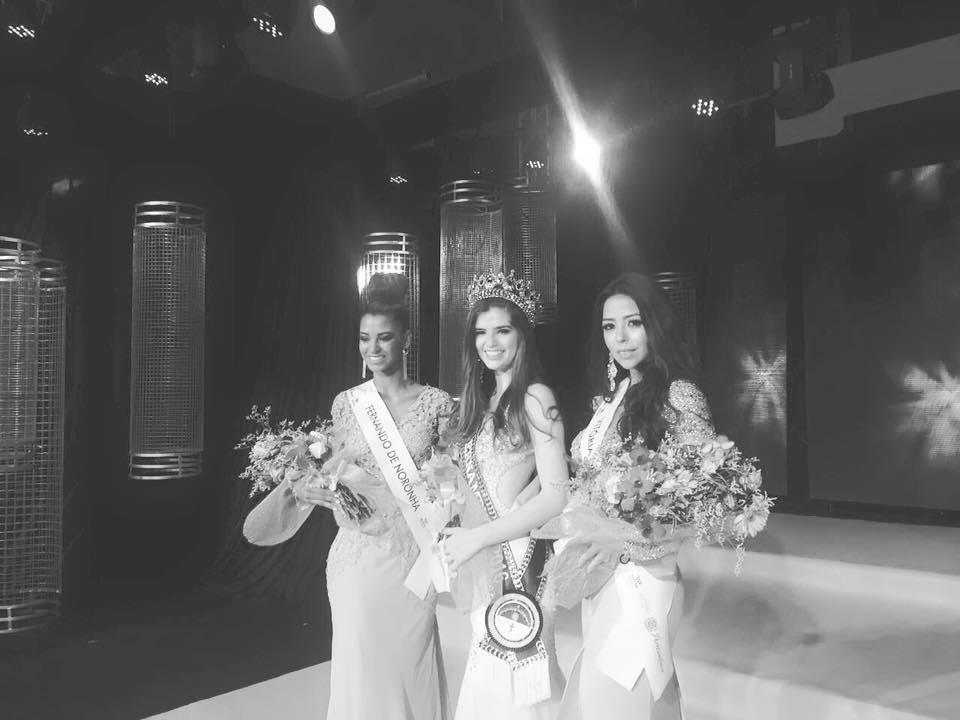 tallita martins, miss pernambuco mundo 2018/miss pernambuco universo 2016. Zkrnm4zi