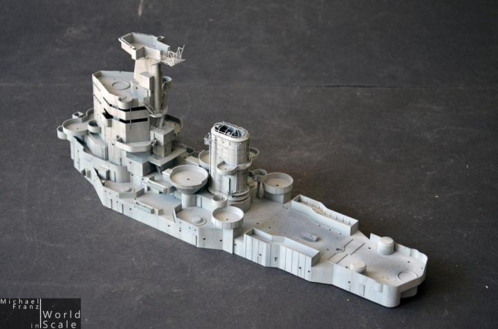 HMS NELSON - 1/200 by Trumpeter + MK.1 Design - Seite 2 Dc8ffcjw