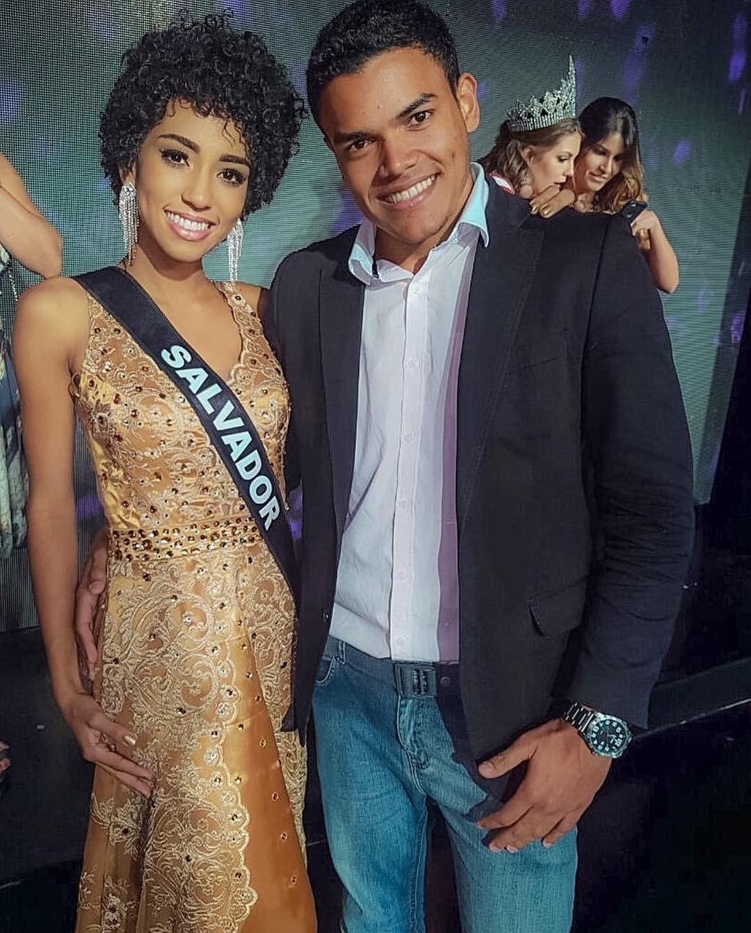 victoria esteves, miss bahia universo 2016. Tno4j24w
