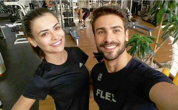 beatrice fontoura, top 10 de miss world 2016. - Página 2 Y43cn2j8