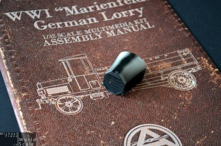"Daimler ""Marienfelde"" - 1/32 by Aviattic 38baova4"