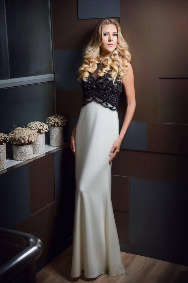 carol valenca, miss sergipe 2021 e 2016/miss sergipe empresarial 2018. Obaywqz6