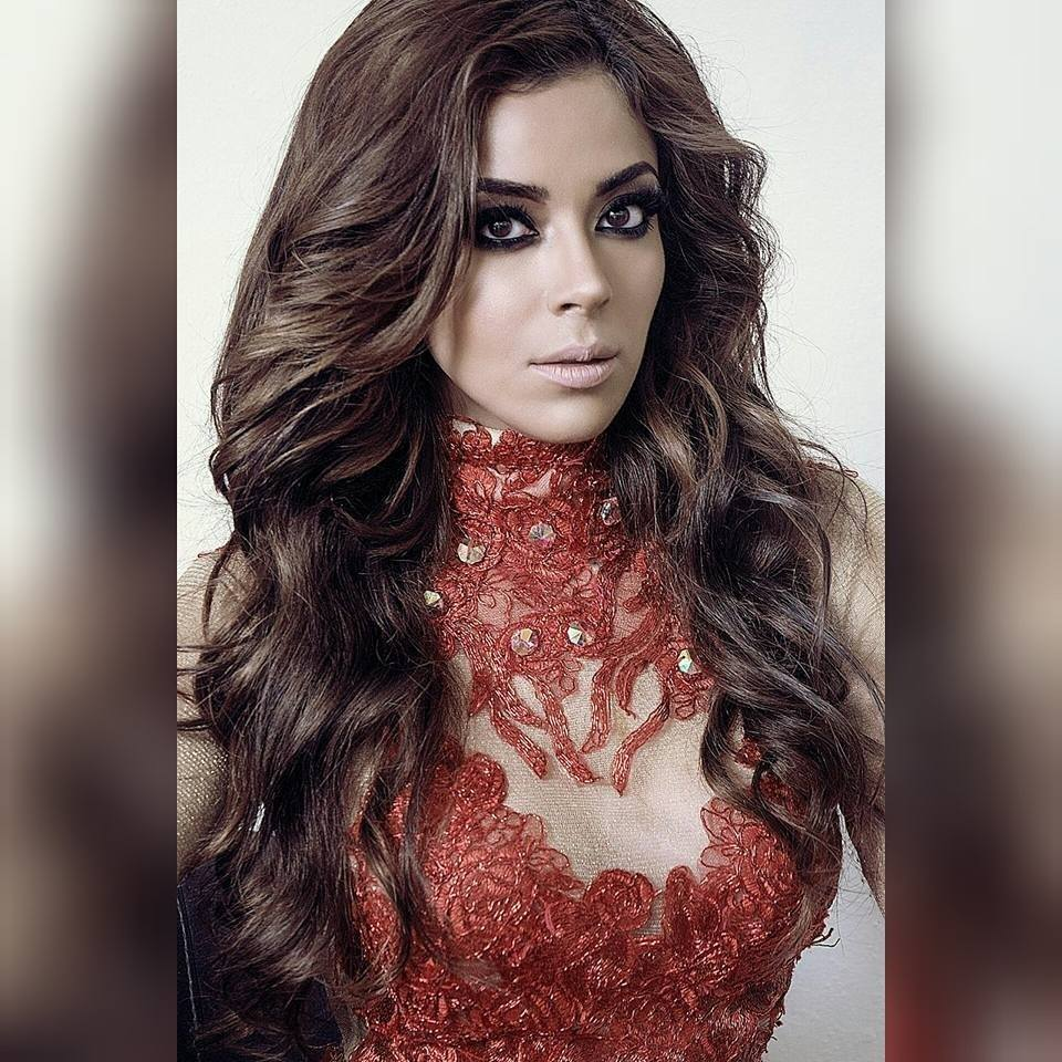 itzel paola astudillo, miss chiapas 2020 para miss mexico 2021/primera finalista de miss panamerican international 2018/top 16 de miss earth 2016. 3qjrdixo