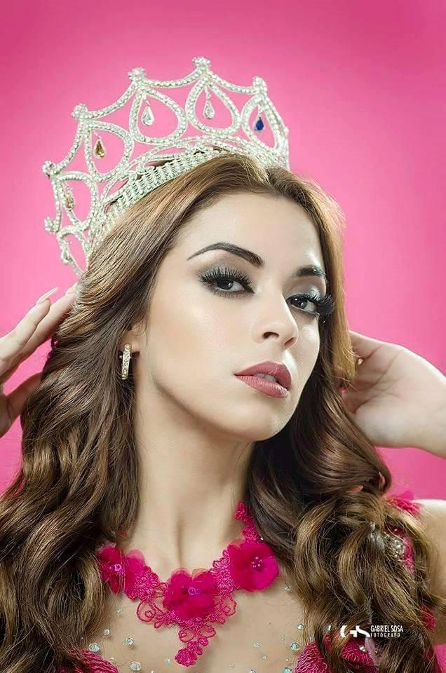 itzel paola astudillo, miss chiapas 2020 para miss mexico 2021/primera finalista de miss panamerican international 2018/top 16 de miss earth 2016. 4o4n7cfh