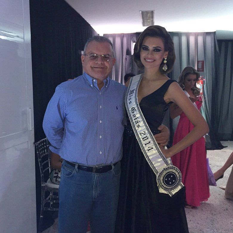 beatrice fontoura, top 10 de miss world 2016. - Página 3 Bhfg3r89