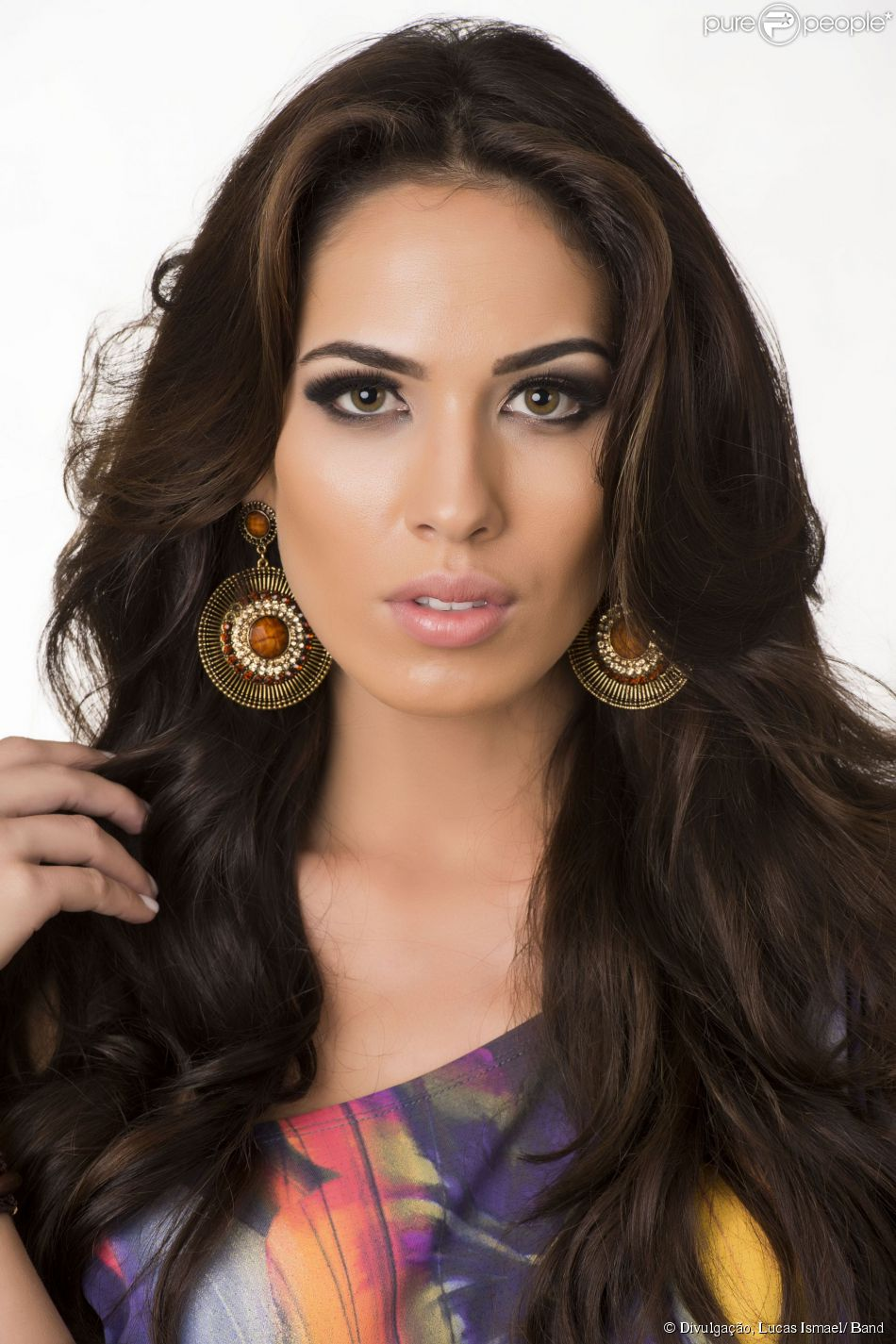 miss brasil terra 2016 vai participar (de novo) de miss sao paulo universo. Nklssrdt