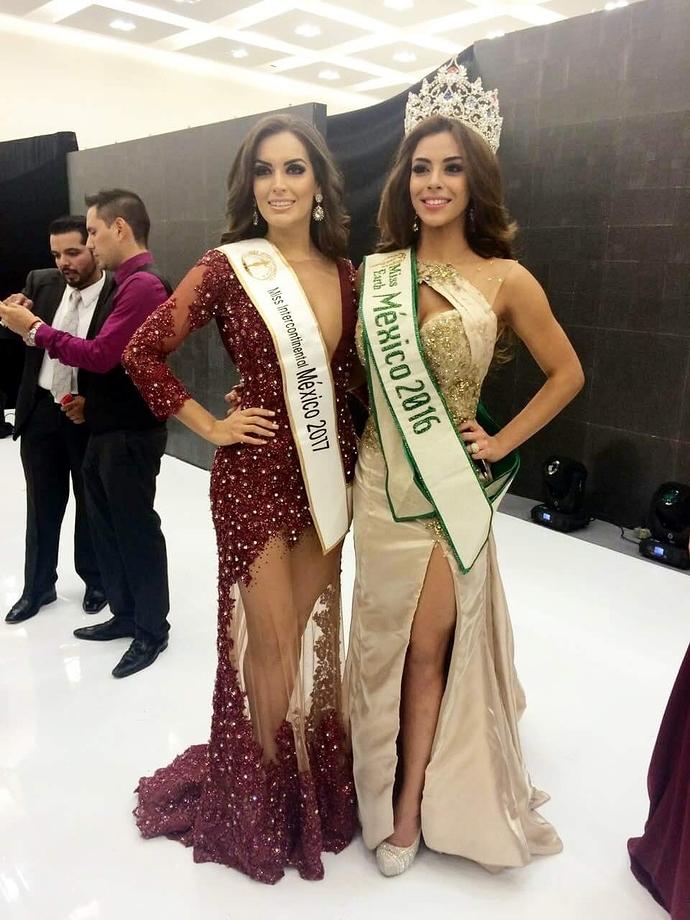 itzel paola astudillo, miss chiapas 2020 para miss mexico 2021/primera finalista de miss panamerican international 2018/top 16 de miss earth 2016. Nrlnqcl3
