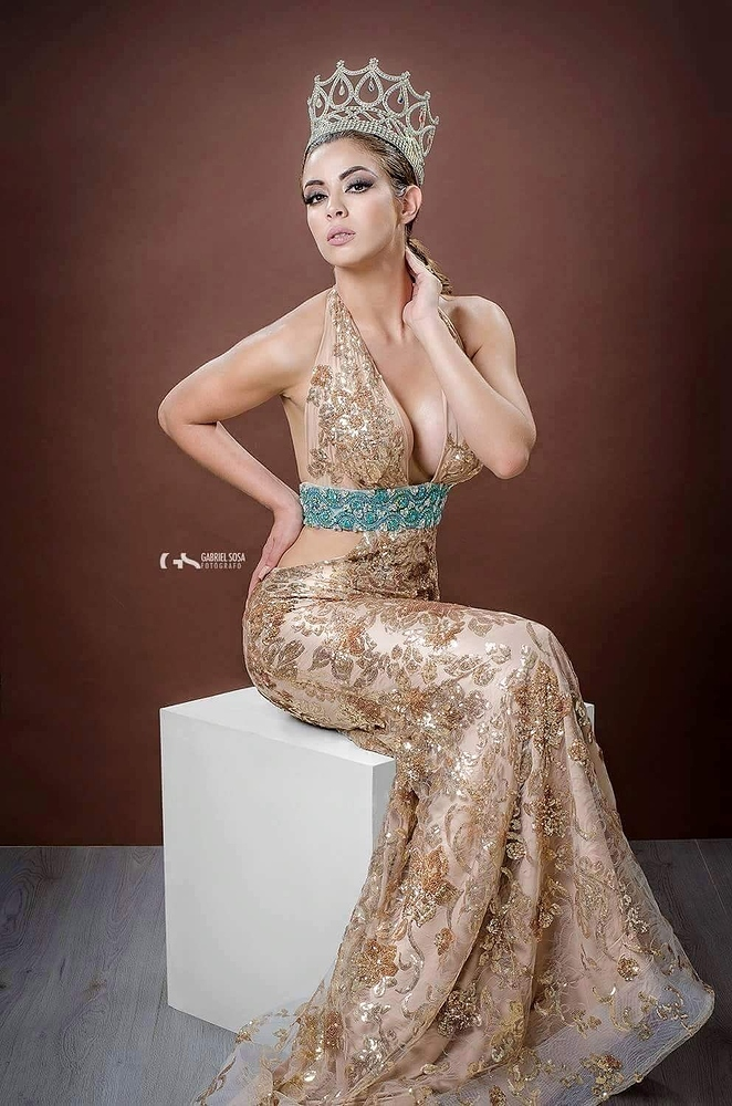 itzel paola astudillo, miss chiapas 2020 para miss mexico 2021/primera finalista de miss panamerican international 2018/top 16 de miss earth 2016. Rc7jitxx