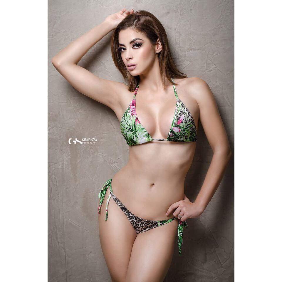 itzel paola astudillo, miss chiapas 2020 para miss mexico 2021/primera finalista de miss panamerican international 2018/top 16 de miss earth 2016. Tt6fj9gt