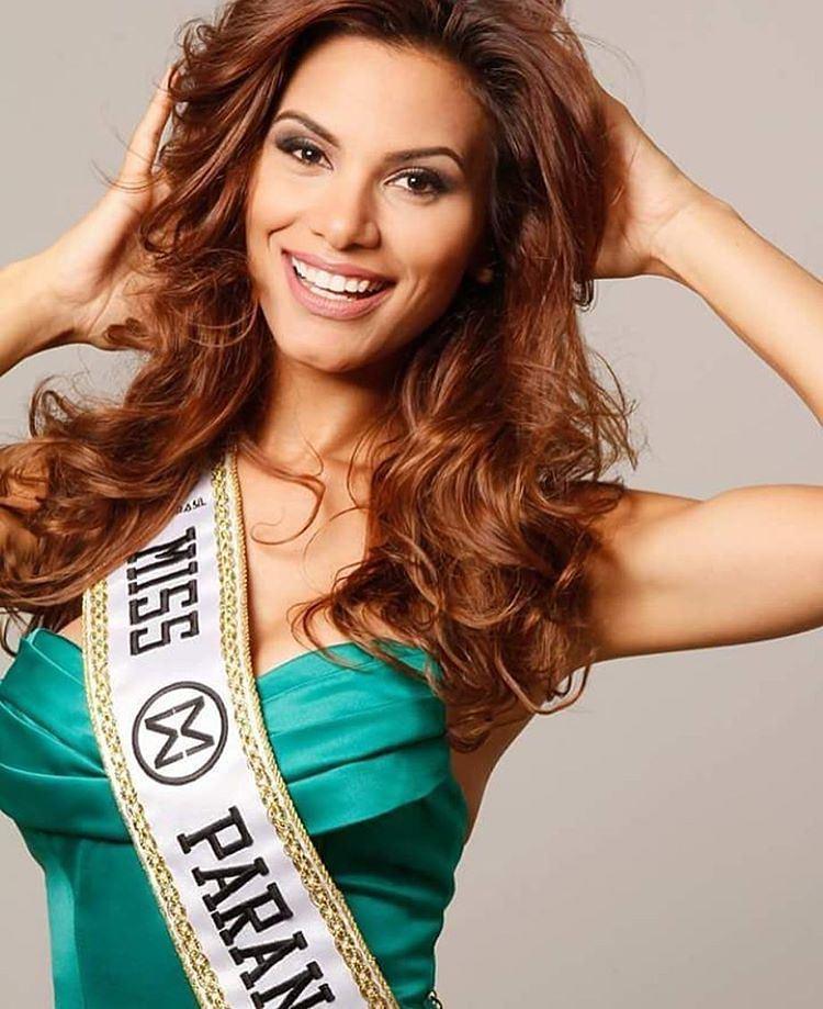 taynara gargantini, segunda finalista de miss continentes unidos 2016. V57ohrxv