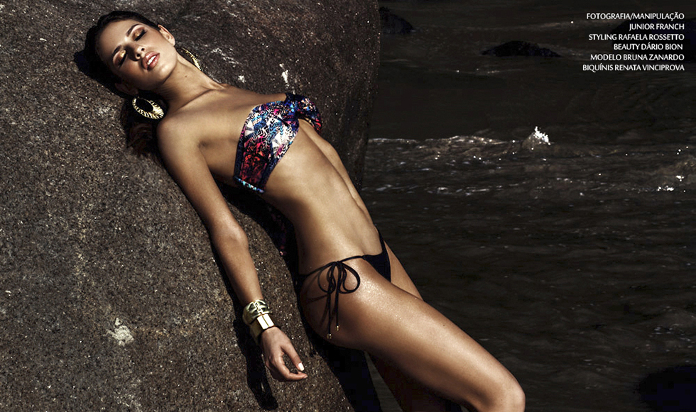 bruna zanardo, miss brasil hispanoamericana 2021/miss brasil internacional 2017/miss brasil terra 2016. X89m2oyr