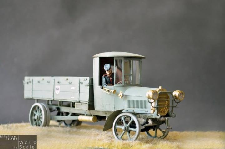 "Daimler ""Marienfelde"" - 1/32 by Aviattic  6fefglda"