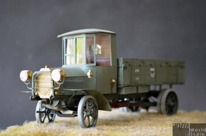 """Daimler """"Marienfelde"""" - 1/32 by Aviattic  Cjqni4zs"""