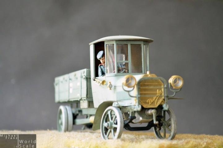 "Daimler ""Marienfelde"" - 1/32 by Aviattic  Ck6m65gi"
