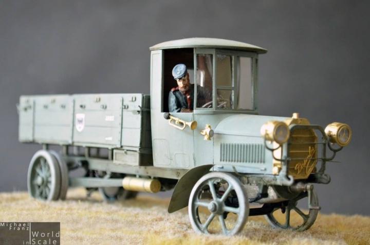 "Daimler ""Marienfelde"" - 1/32 by Aviattic  Mtkn9xlq"