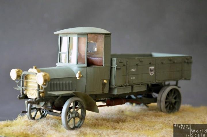 "Daimler ""Marienfelde"" - 1/32 by Aviattic  Pbh9tgsj"