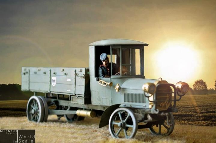"Daimler ""Marienfelde"" - 1/32 by Aviattic  Rhc5dkna"