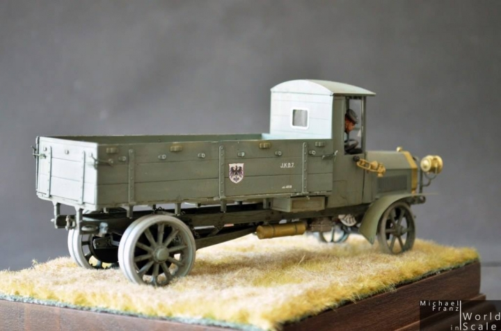 "Daimler ""Marienfelde"" - 1/32 by Aviattic  Ryzkbm6m"