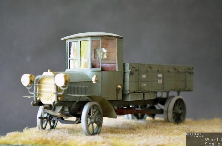 "Daimler ""Marienfelde"" - 1/32 by Aviattic  Srg2iddc"