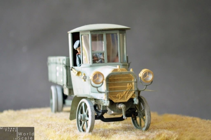 "Daimler ""Marienfelde"" - 1/32 by Aviattic  Zhxavgt6"