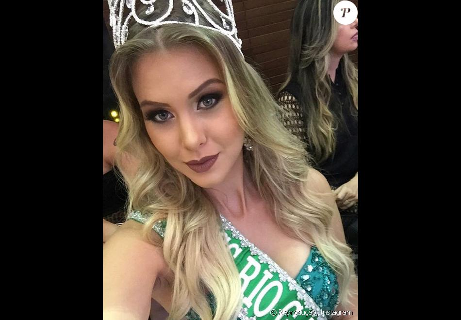 manoela alves, miss brasil internacional 2016. 5nhw2fvo