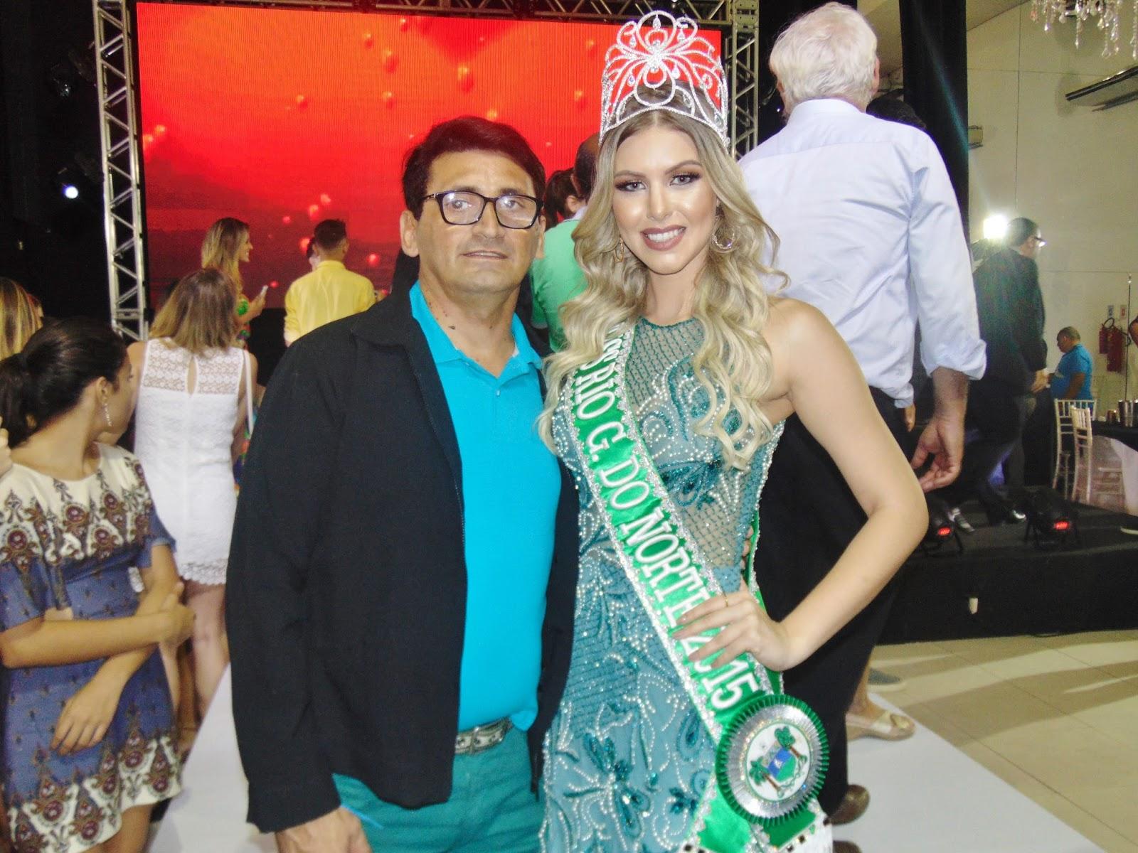 manoela alves, miss brasil internacional 2016. B4cpo22u