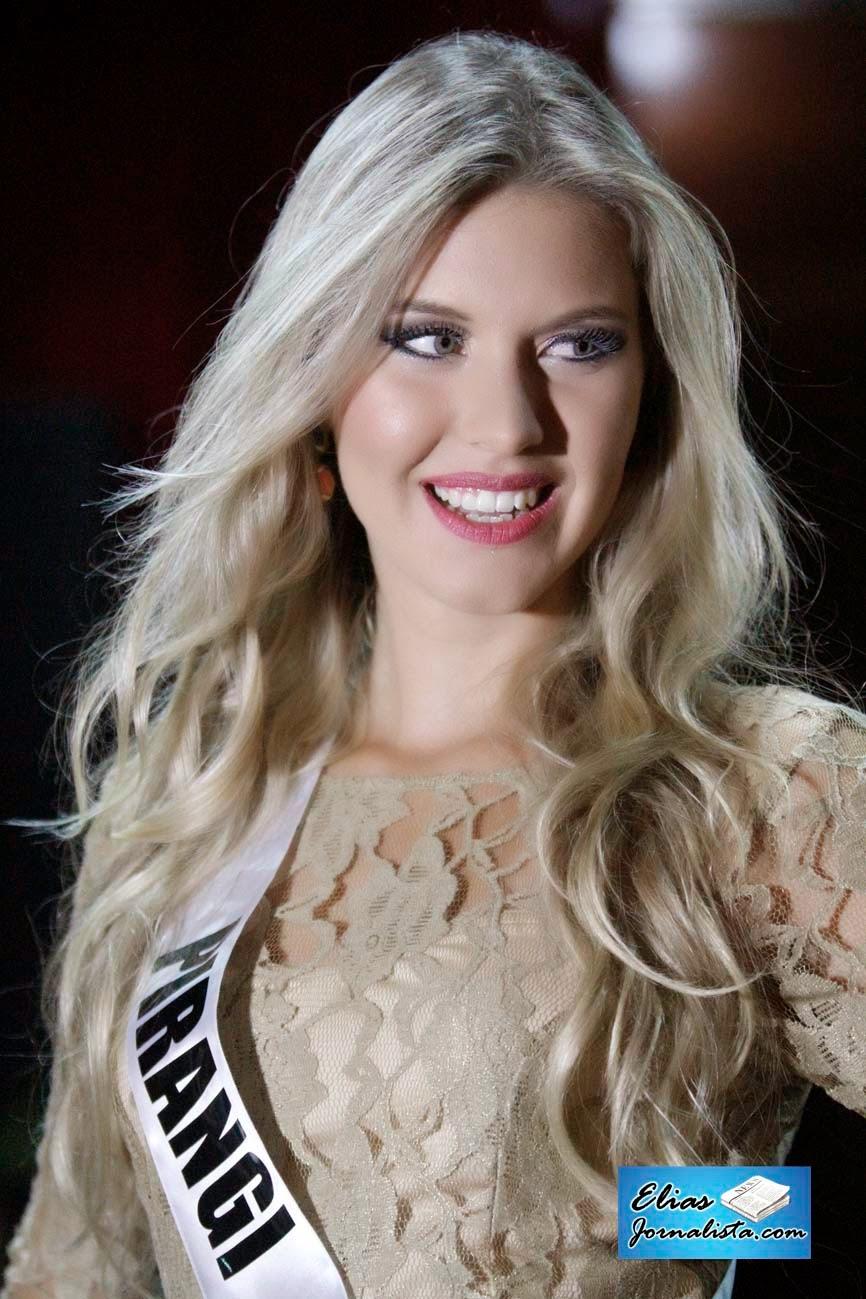 manoela alves, miss brasil internacional 2016. Bc8j5pg3