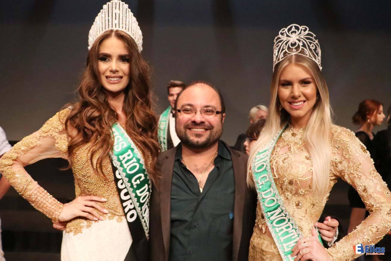 manoela alves, miss brasil internacional 2016. Bj3tqry4