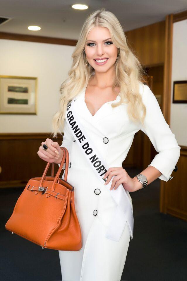 manoela alves, miss brasil internacional 2016. Gwjocdab