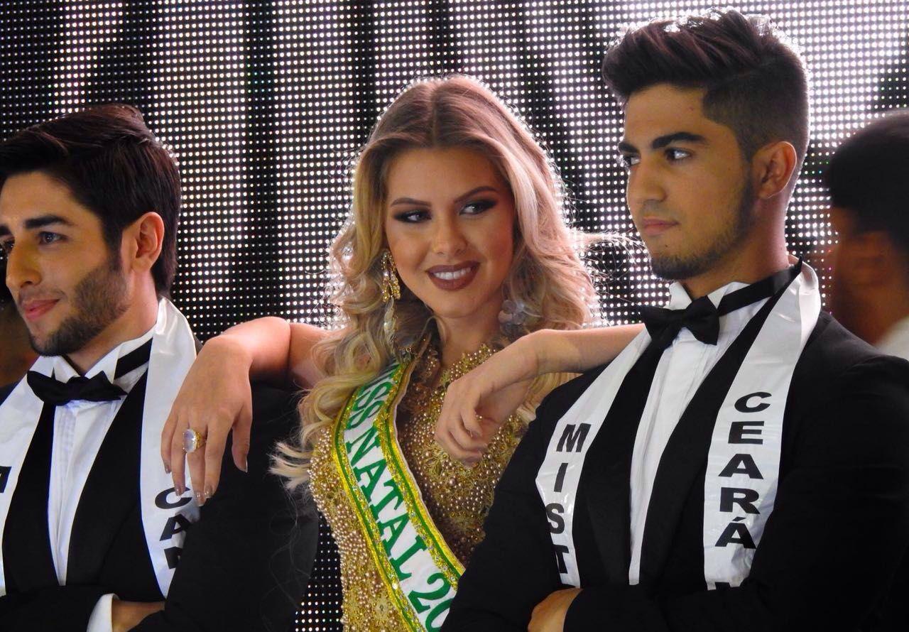 manoela alves, miss brasil internacional 2016. Khox8acp