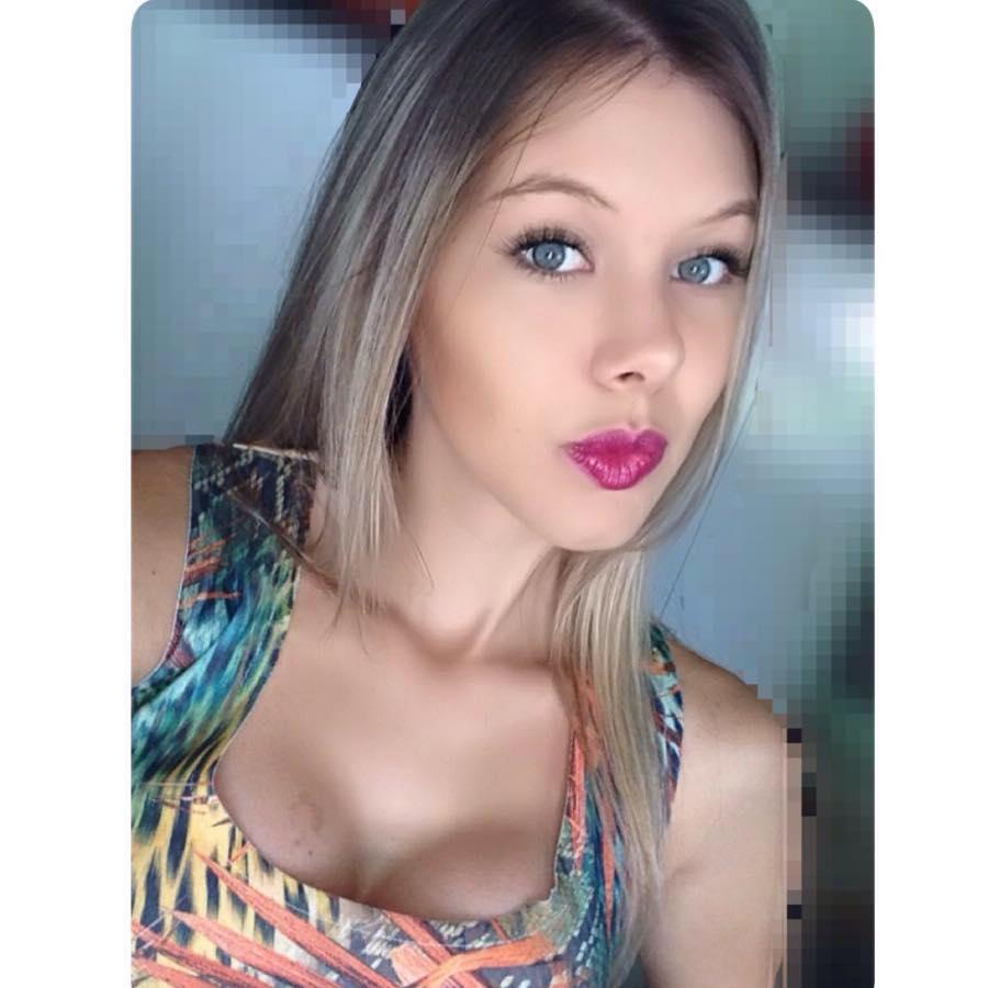 manoela alves, miss brasil internacional 2016. Qtu6zhp3
