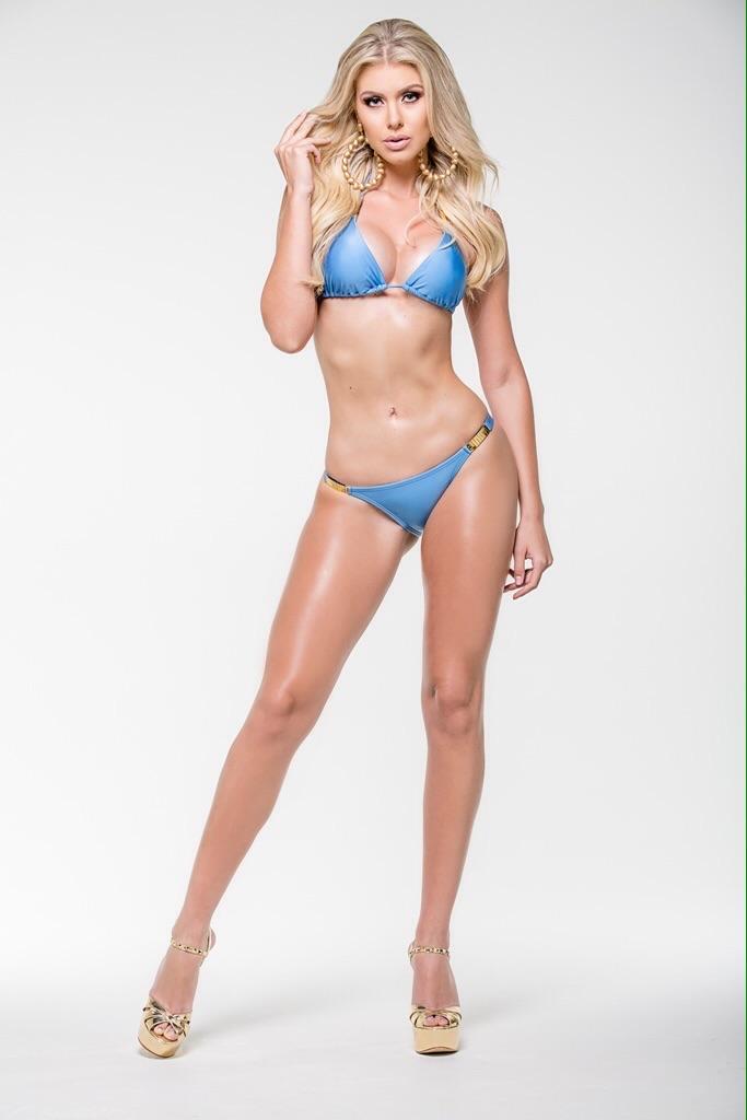 manoela alves, miss brasil internacional 2016. R98x5rkr