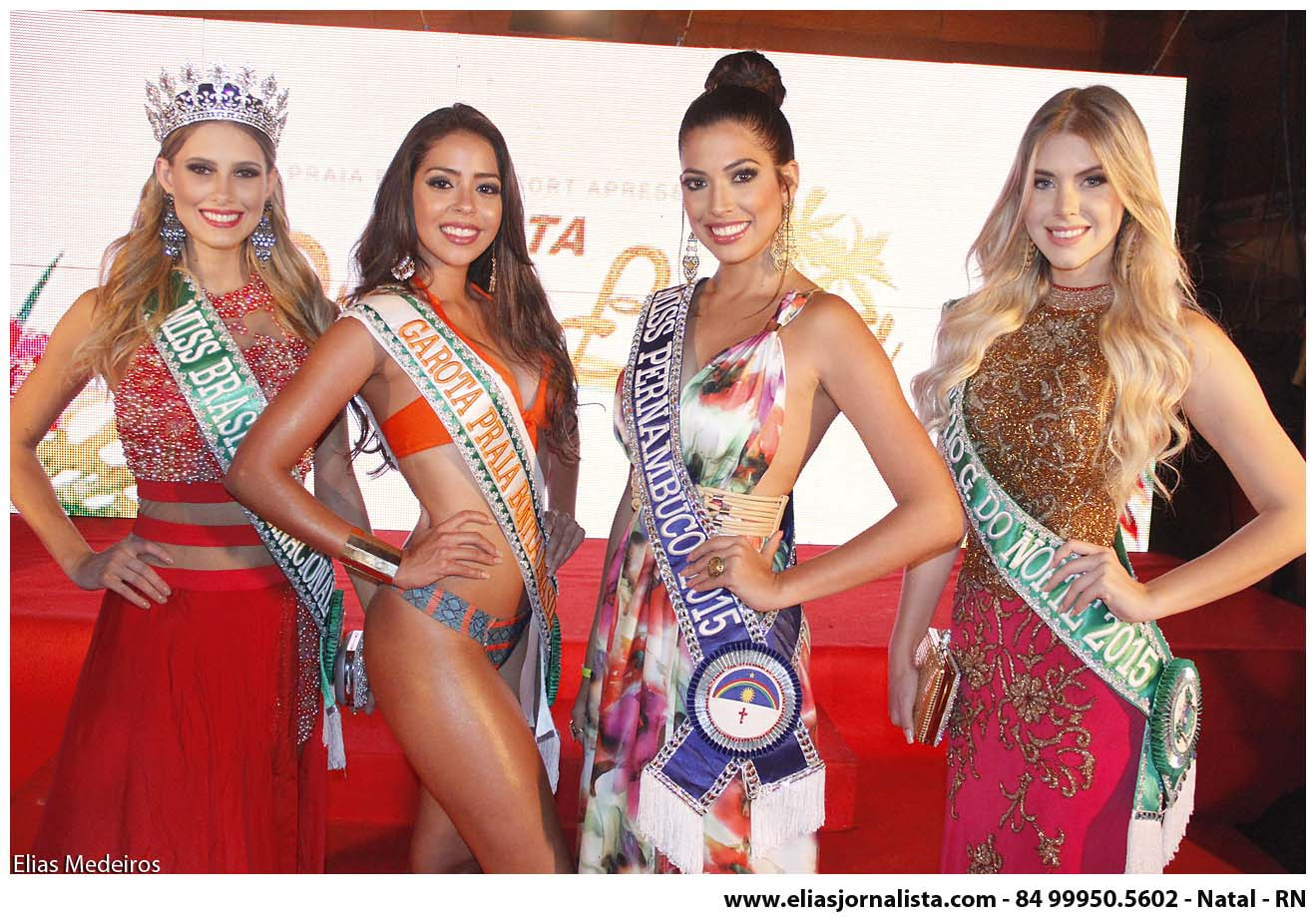 manoela alves, miss brasil internacional 2016. Yfxsbfpg