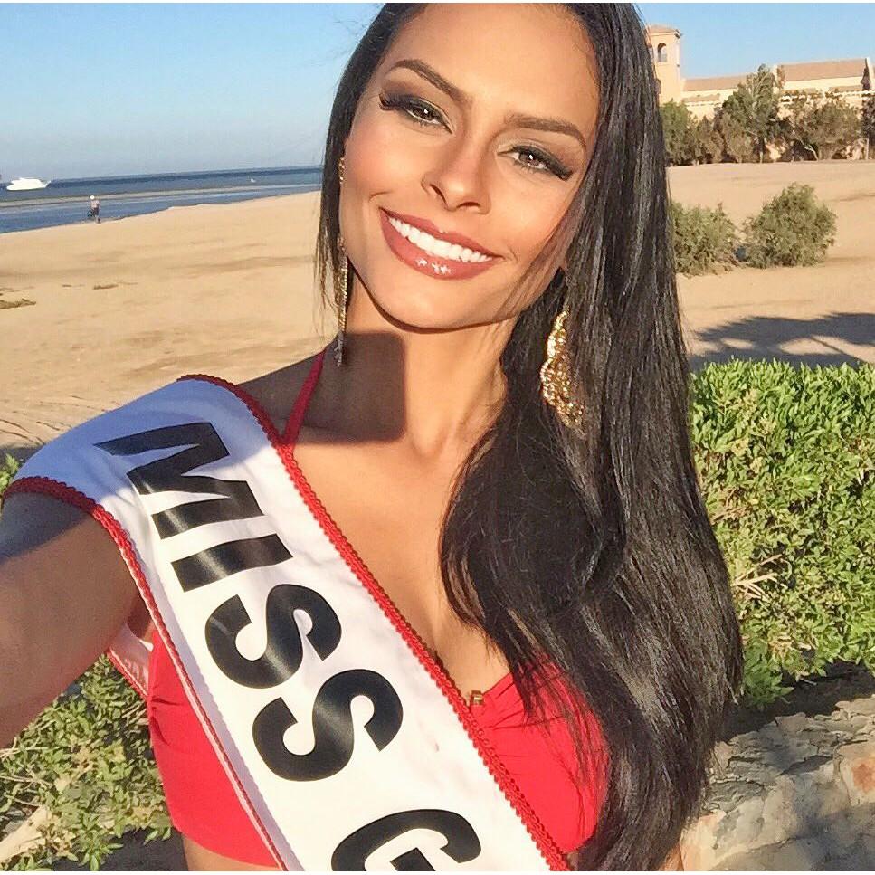 stephany pim, miss eco brasil 2017/top 3 de miss brasil universo 2017. S4p8r7o6
