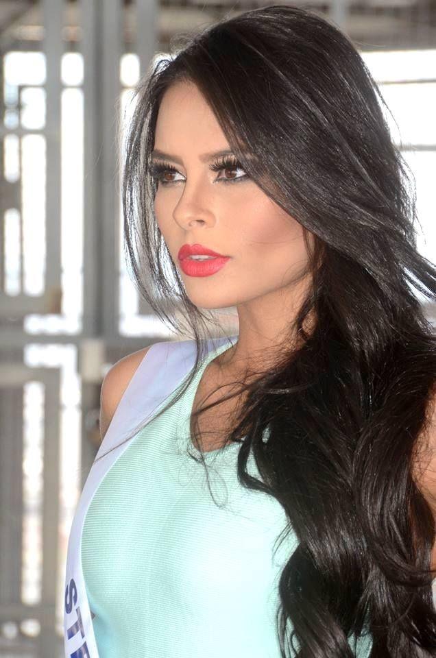stephany pim, miss eco brasil 2017/top 3 de miss brasil universo 2017. Tuln7oem