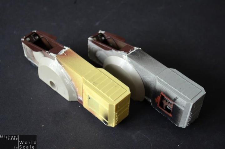 Lauster Wargel LW-5 - 1/35 by New Connection Models (Kraut Kits) Wmmat5fe