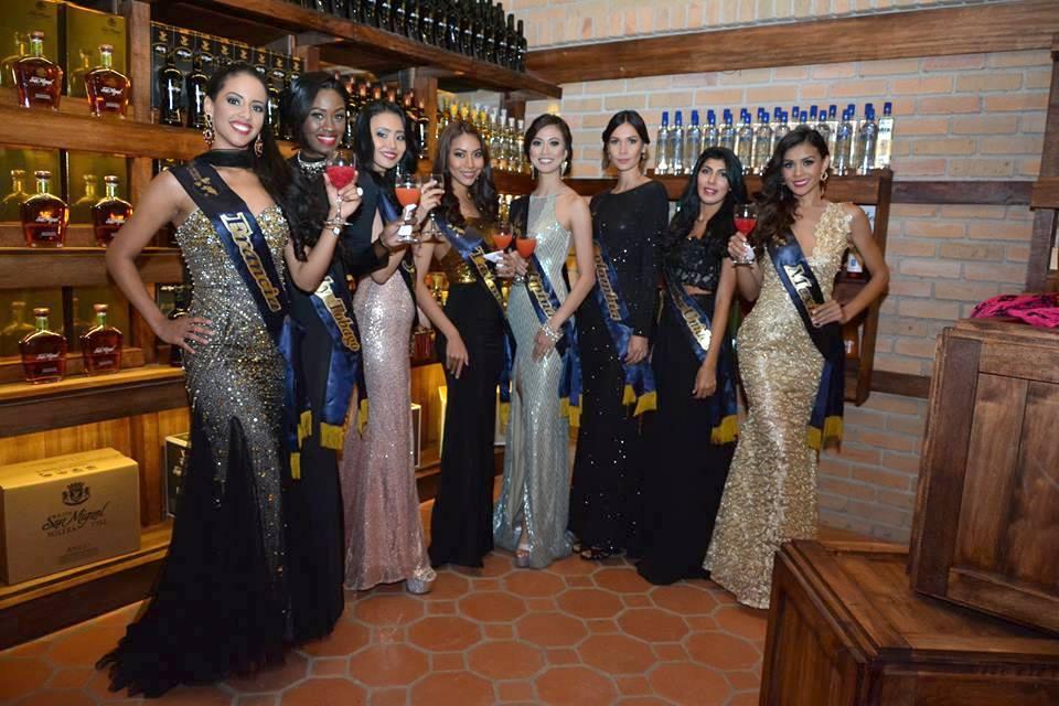 cynthia lizette duque garcia, top 5 de miss continentes unidos 2016. - Página 4 3qbxbo64