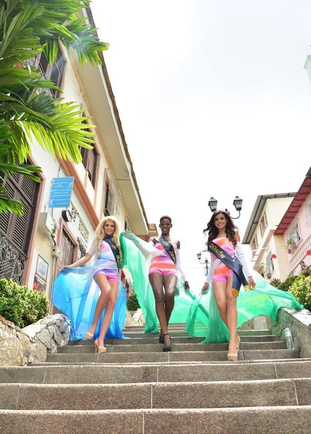 cynthia lizette duque garcia, top 5 de miss continentes unidos 2016. - Página 2 3swmx9tx