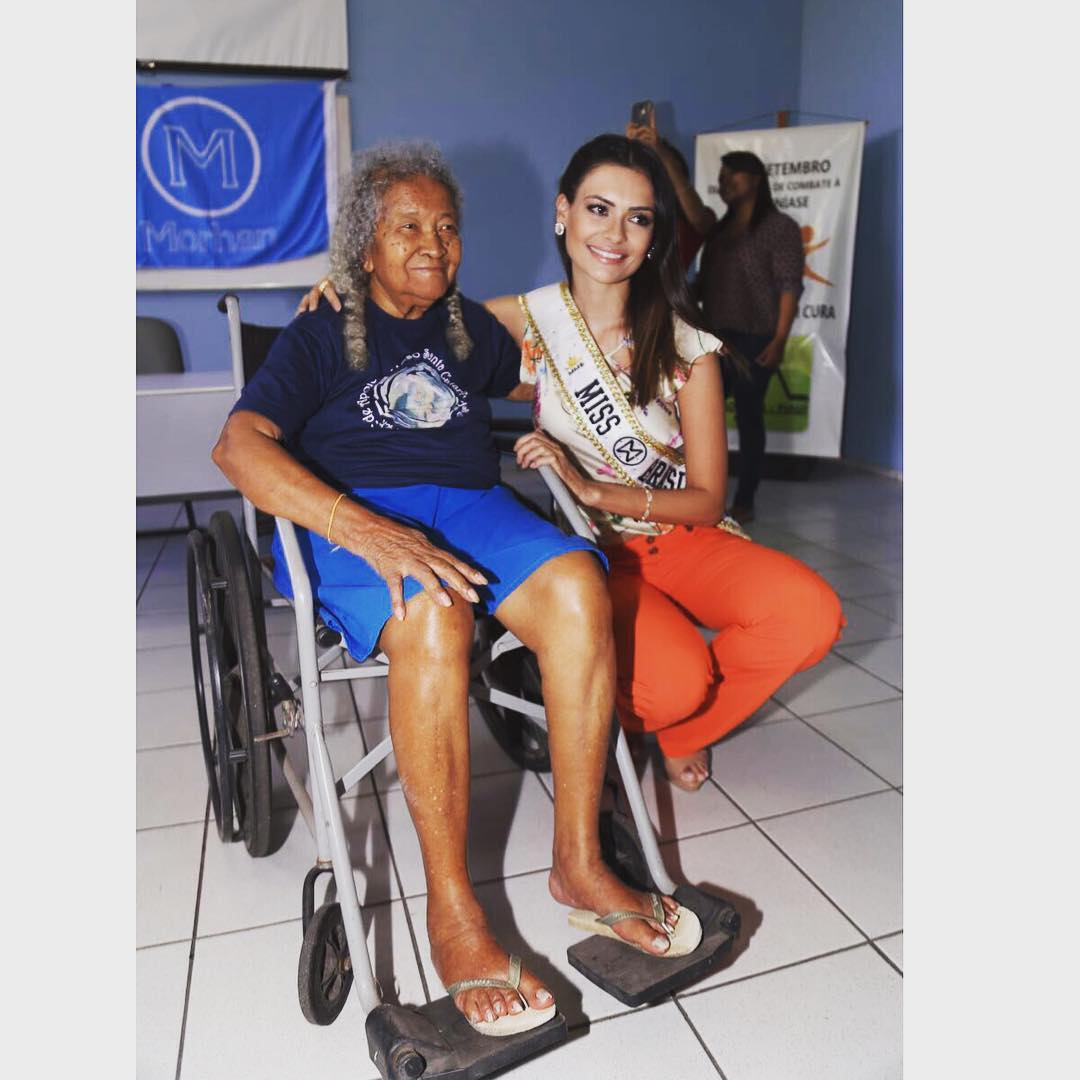 beatrice fontoura, top 10 de miss world 2016. - Página 3 6d5w9zmd