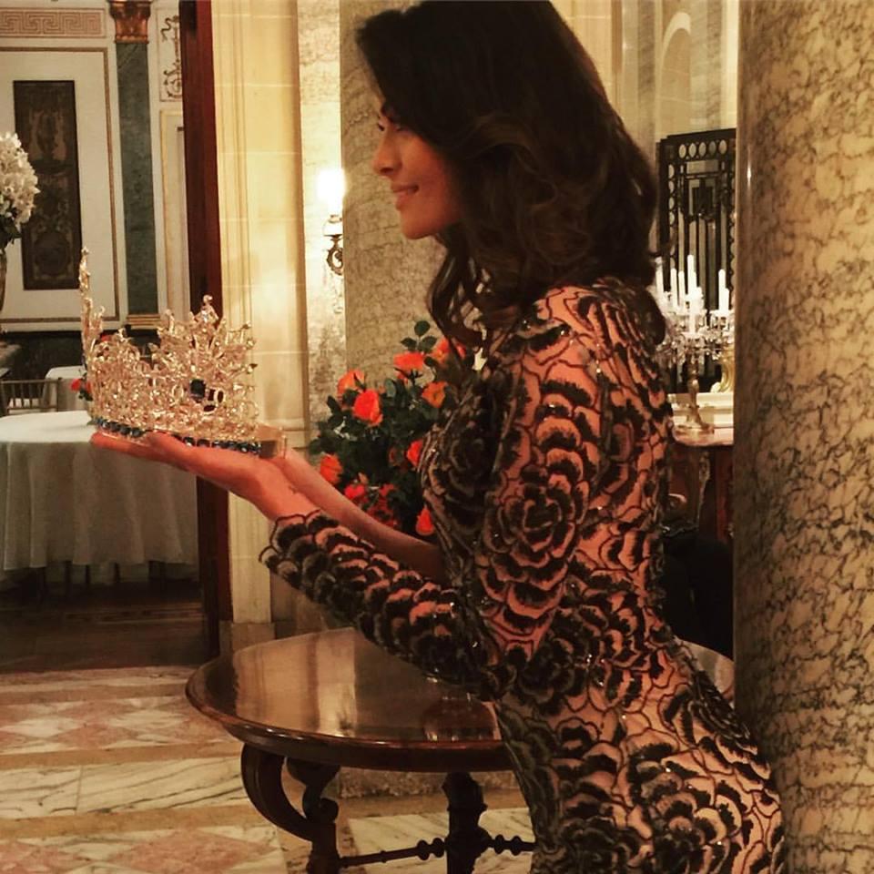 beatrice fontoura, top 10 de miss world 2016. - Página 3 7i7c7nuq