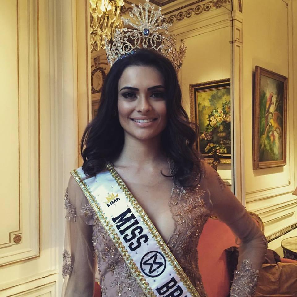 beatrice fontoura, top 10 de miss world 2016. - Página 3 8xjiprky