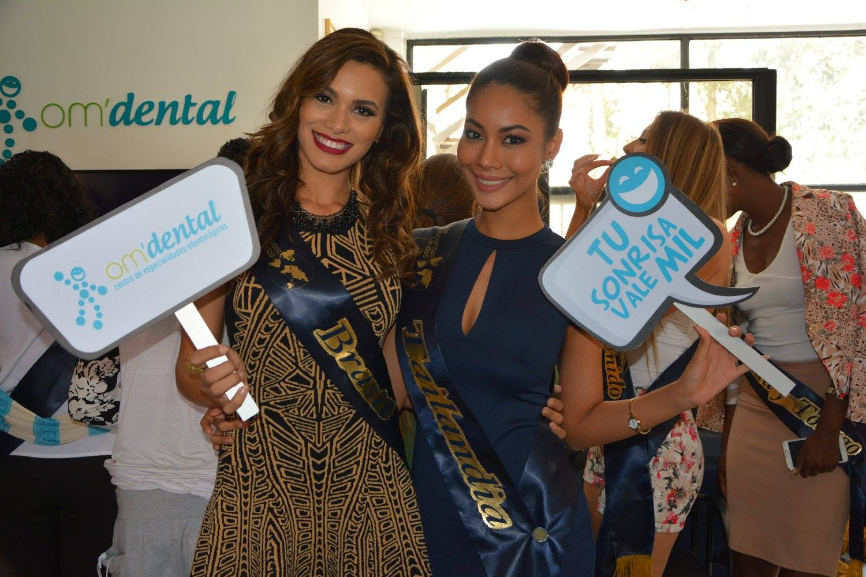 taynara gargantini, segunda finalista de miss continentes unidos 2016. - Página 2 Btecfpte