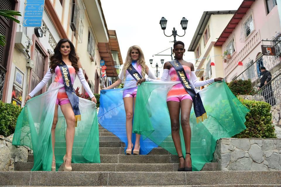 cynthia lizette duque garcia, top 5 de miss continentes unidos 2016. - Página 2 Ldhx9kgy