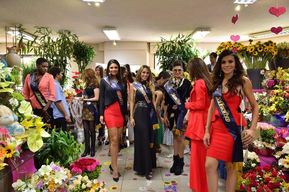 cynthia lizette duque garcia, top 5 de miss continentes unidos 2016. - Página 4 Mpkszqeq