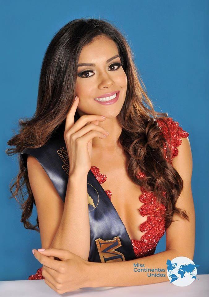 cynthia lizette duque garcia, top 5 de miss continentes unidos 2016. - Página 4 P5i8lcof